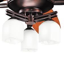 3 Light Ceiling Fan Light Kit by 44 Best Lake House Lighting Images On Pinterest House Lighting