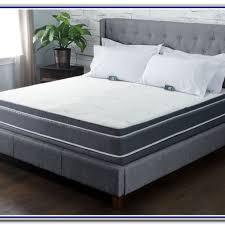 Sleep Number Bed Stores Denver Select Comfort Bed Base Comforters Decoration