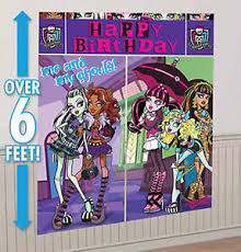 high party supplies high party decoration ebay