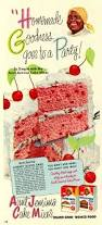 good housekeeping thanksgiving recipes 38 best vintage foodie images on pinterest vintage recipes
