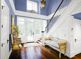 awesome house on exterior paint colors exterior colors and stocks