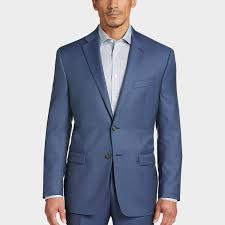 Ralph Lauren Total Comfort Blazer Lauren By Ralph Lauren Blue Classic Fit Suit Men U0027s Classic Fit