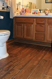 Laminate Flooring Cleveland Ohio New Wood Look Tile U0026 Carpet In Stow Oh