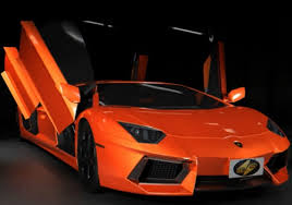 lamborghini aventador value top 5 most expensive limos in the