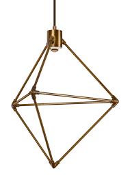 Aged Brass Chandelier Candora 19 Chandelier Details Lbl Lighting