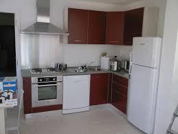 cuisine d appartement cuisine d appartement myfrdesign co