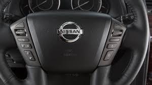 nissan armada manual transmission 2018 nissan armada intelligent cruise control icc if so