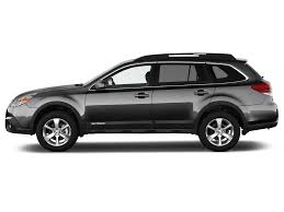 subaru outback white used subaru for sale in seattle wa chuck olson kia
