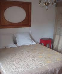 chambre d hote ornans l atelier du peintre maison d hôte chambres d hôtes à louer à