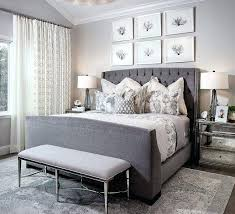 best gray paint colors for bedroom gray paint colors for bedroom brescullark com