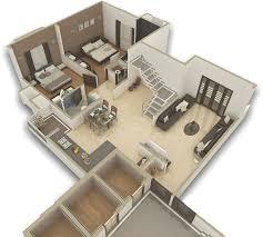 4bhk house kanha group