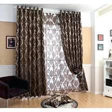 rideaux pour chambre adulte rideau chambre parents rideaux pour chambre adulte 16 chambre