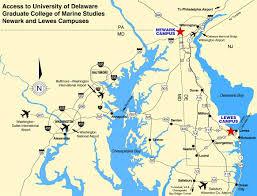Usa Map Google by Newark Map Nettuning List Of Municipalities In New Jersey