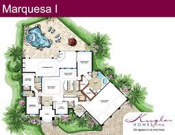 the marquesa i