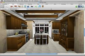 Stunning Punch Home Design Studio Pro 12 Home Designs