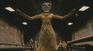 mrs fox fantastic mr fox wiki fandom powered by wikia