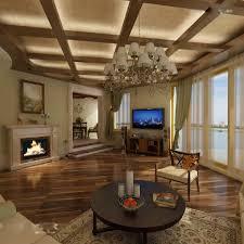 Wood Ceiling Designs Living Room Wood False Ceiling Designs For Living Room Decorative Ceilings