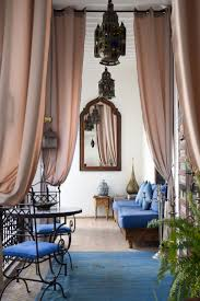 100 best moroccan images on pinterest moroccan style moroccan