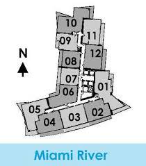 mint floor plans mint floorplans miami condo lifestyle