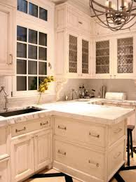 kitchen remodeling designs kitchen small kitchen remodeling ideas on a budget pictures cheap