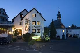 Waldkrankenhaus Bad Godesberg Sebastianushof Hotel Restaurant Bonn Günstig Bei Hotel De