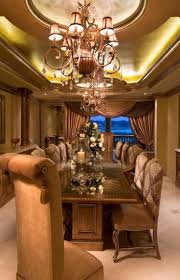 luxurious home decor enterior luxury country homes contemporary living rooms luxury