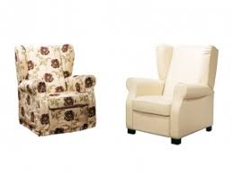 sofas for short people armchairs for elderly foter