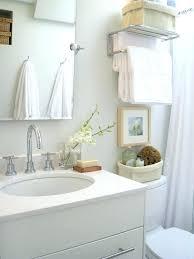 ikea bathroom storage ideas flowy small bathroom storage ideas ikea b43d about remodel excellent