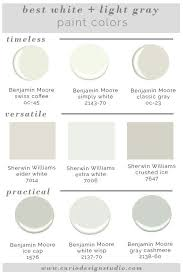 sherwin williams light gray colors pin by kaye johnston on renovate that reck pinterest gray color