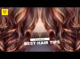 dark brown hair color trends for brunettes color hairstyles youtube