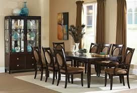 Room Furniture Store Erzurumbayilikcom - Underpriced furniture living room set