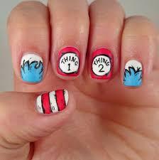 25 best teacher nail art ideas on pinterest teacher nails