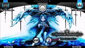 cytus full version apk 8 0 1 cytus 2 full version game download