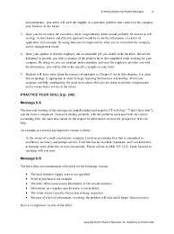 howard hughes essay