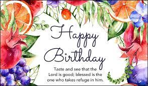 free birthday ecards birthday ecards for birthday for plus free birthday