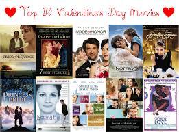 valentine movies sew in love top 10 valentine s day movies