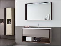 Modern Bathroom Vanities Toronto Bathroom Modern Washbowl Decorating With Mirrors Ideas Pinterest