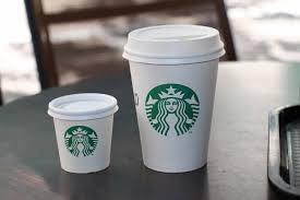 starbucks tops list of highest sugar drinks