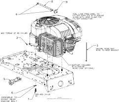 mtd 13b2775s000 2016 parts diagrams