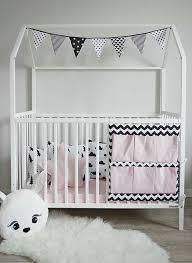 thème chambre bébé fille épinglé par filipa lopes sur baby nursery