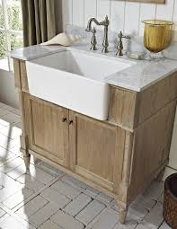 Corner Bathroom Vanity Cabinets Bathroom Weathered Wood Vanity Knotty Pine Vanity Cabinet