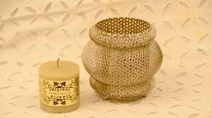 Home Decors Online Shopping Online Shopping India Home Decor Home Accents Candle Votive