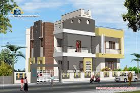 100 kerala home design staircase kerala home design single