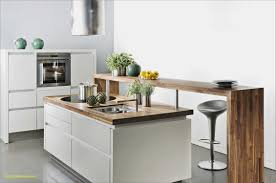 cuisine ilot table cuisine ilot table cuisine ilot ikea table central manger 2018 et
