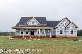 best 25 farmhouse plans ideas on pinterest house north carolina