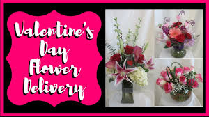 flowers for valentines day valentines day flower delivery same day flowers delivered in