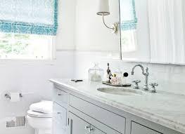 bathroom floor bathroom light blue election 2017 org