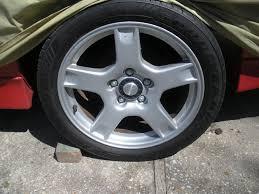 corvette wagon wheels c5 center caps