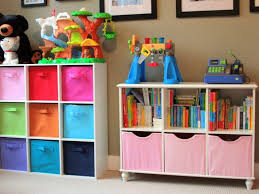Pink And Green Kids Room by Kids Room Awesome Basket Pink Coorful Red Purple Green