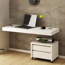 how to build a floating desk desk floating office max build regarding popular home prepare best